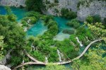 Wczasy w Chorwacji